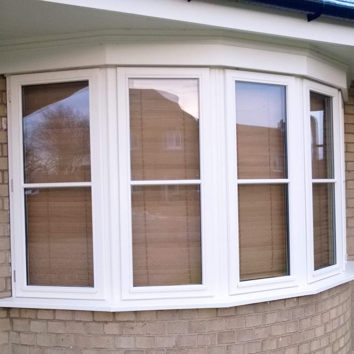 stormproof-windows
